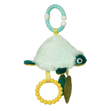 Theo Turtle Travel Toy-Manhattan Toy Company-Shop at Nook