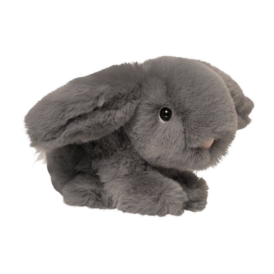 Bunny Plush-Manhattan Toy Company-Shop at Nook
