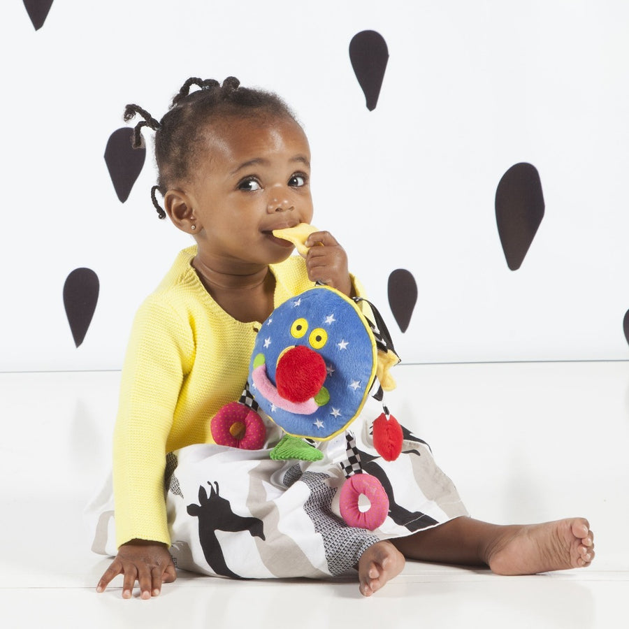 Baby Whoozit-Manhattan Toy Company-Shop at Nook
