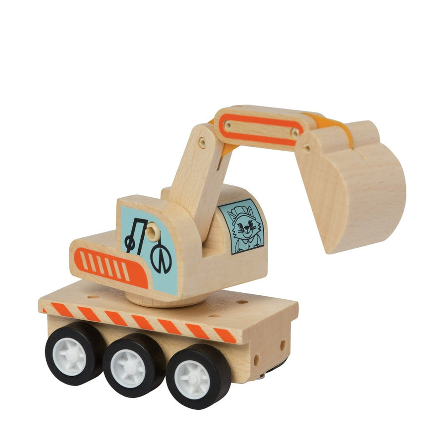 Varoom Builders-Manhattan Toy Company-Shop at Nook