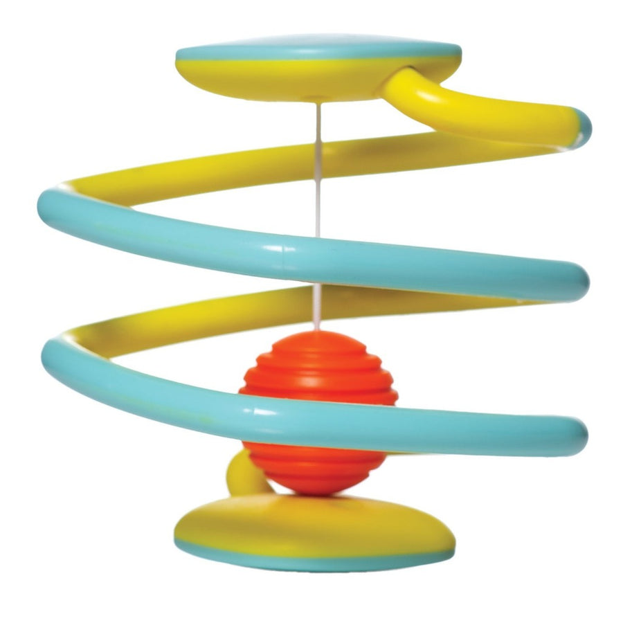 Bounce-Manhattan Toy Company-Shop at Nook