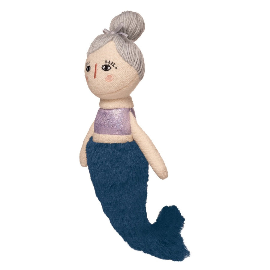 Under the Sea Marina Mermaid-Manhattan Toy Company-Shop at Nook