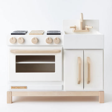 Essential Play Kitchen-Milton & Goose-Shop at Nook