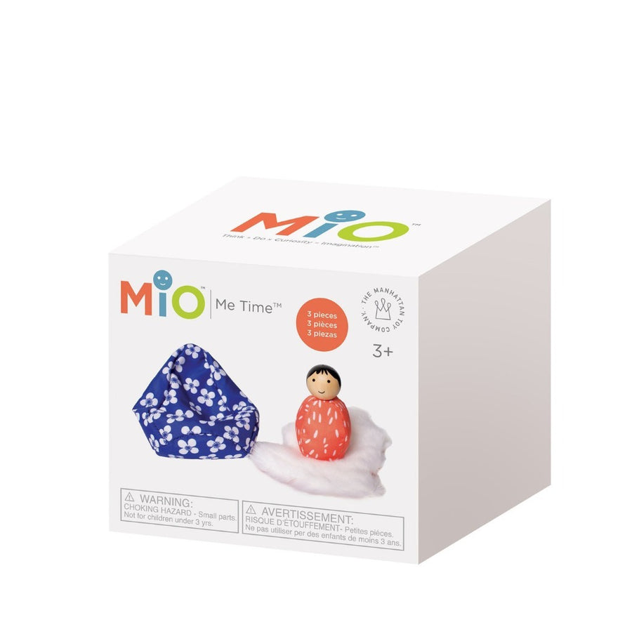 MiO Me Time-Manhattan Toy Company-Shop at Nook