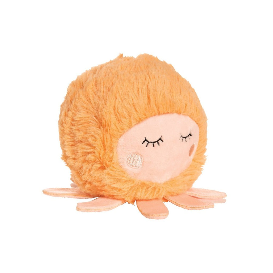 Squeezemeez Jellyfish-Manhattan Toy Company-Shop at Nook