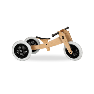 RENTAL Wishbone Bike Original 3-in-1-Wishbone Design-Shop at Nook