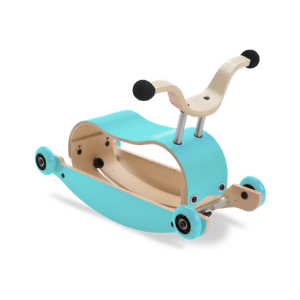 RENTAL Wishbone Bike Mini Flip-Wishbone Design-Shop at Nook