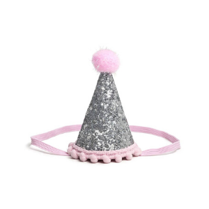 Glitter Party Hat-Sweet Wink-Shop at Nook