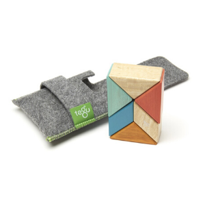 Pocket Pouch Prism-Tegu-Shop at Nook