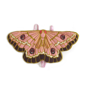 Pink Butterfly Wings-Lovelane Designs-Shop at Nook