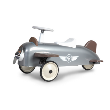 Speedster - Plane-Baghera-Shop at Nook