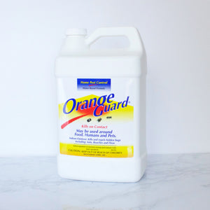 Home Pest Control - Gallon