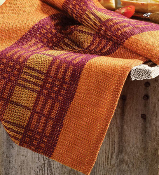 Handwoven's Design Collection 20 eBook