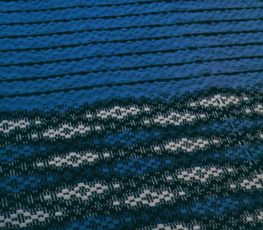 Best of Handwoven: Doubleweave, Doublewidth! eBook