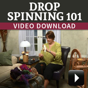 Drop Spinning 101 Video DownloadImage