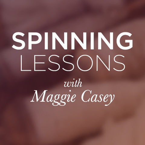 Spinning Lessons Video DownloadImage