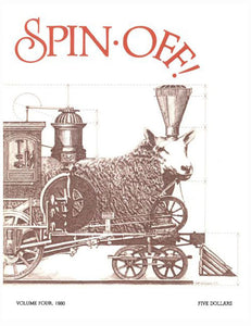 Spin-Off, 1980 Digital EditionImage