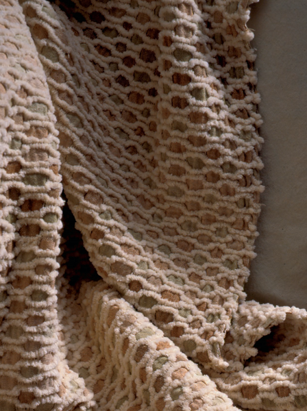Best of Handwoven: Honeycomb Technique Series eBook
