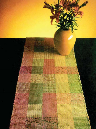 Handwoven's Design Collection 8 eBook
