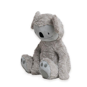 Weighted Toy Koala (Sent 25th November)