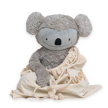 Load image into Gallery viewer, Weighted Toy Koala (Sent 25th November)