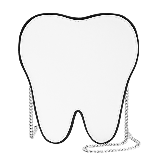 The Tooth Purse