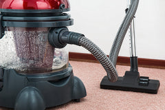 Canister-Vacuum-Cleaner-Portable-For-House-Cleaning