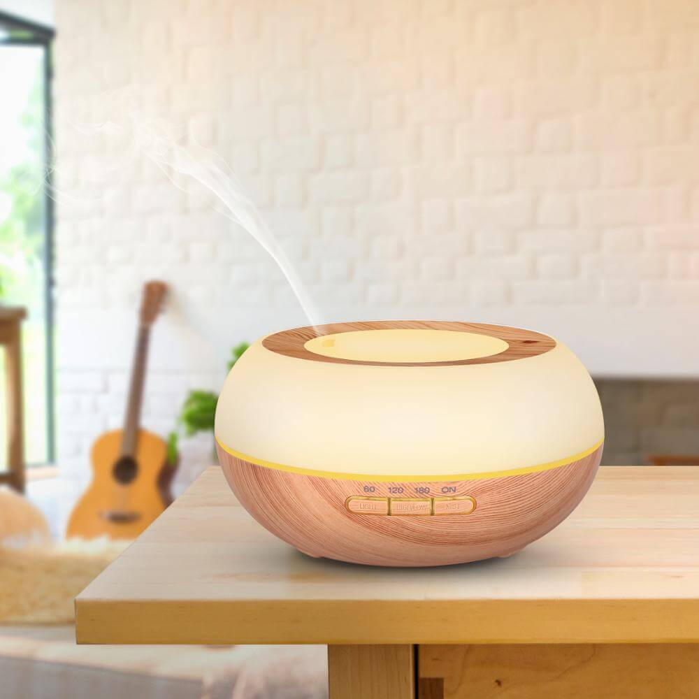 Where can i buy a humidifier? The best humidifiers store