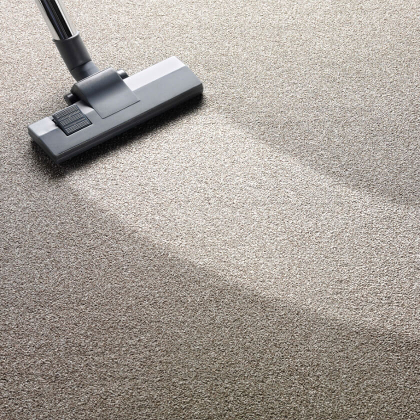 Vacuum Cleaners An Easy Way to Clean Your House