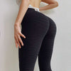 Booty Lifting x Anti-Cellulite Leggings - LiquidDiffuser