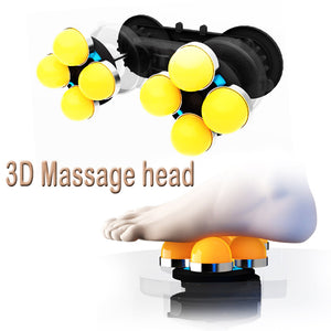 Electric Foot Massager - LiquidDiffuser