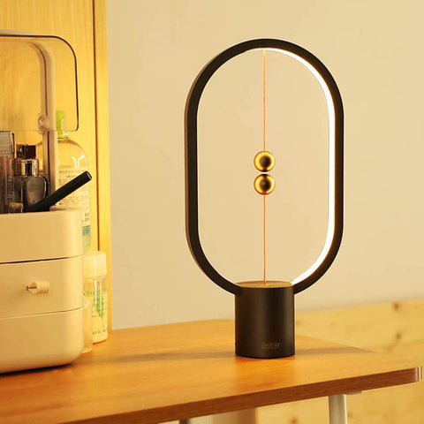 Magical-Magnetic-Night-Lamp-Perfect-Peacful-Decoration