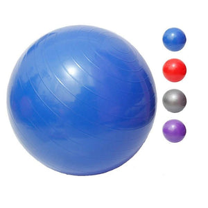 EXTRA BALL FOR THE CLASSIC BALANCE BALL® CHAIR - LiquidDiffuser