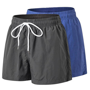 Quick Drying Men's Sport Short Pants