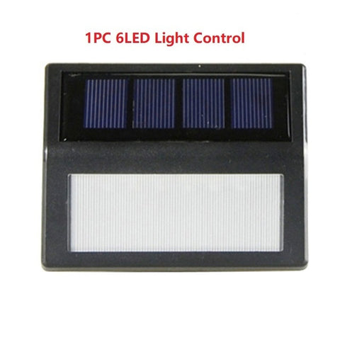30/40/100 LED Solar Light Garden Solar Lamp PIR Motion Sensor Solar Powered Motion Waterproof for Outdoor Wall Street Decoration