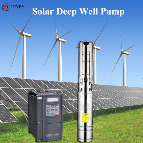 solar water fountain pump exported to 58 countries mpp solar