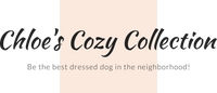 Chloe's Cozy Collection