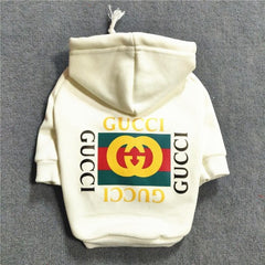 Gucci Square Colorful sweatshirt hoodie