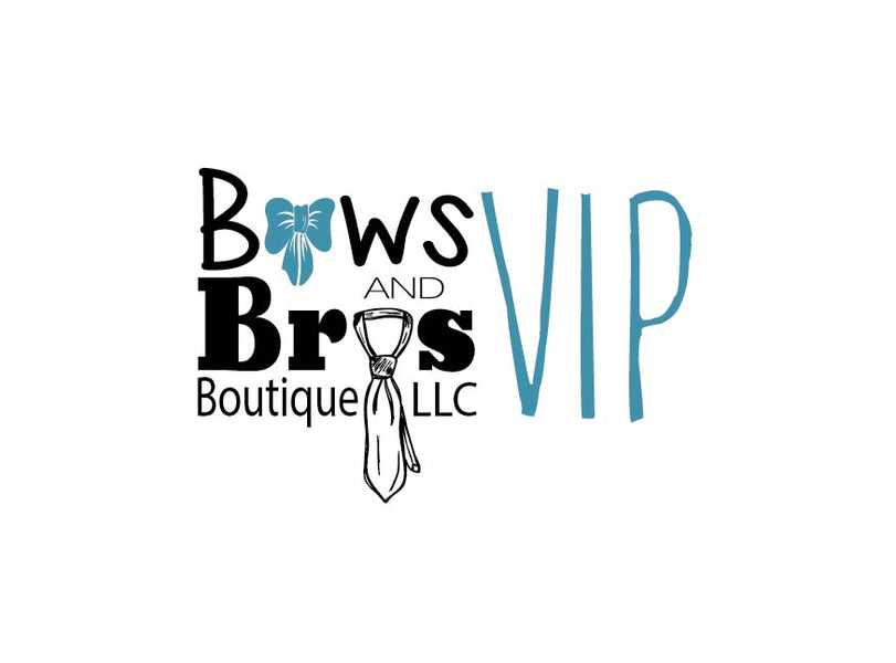 Become a B&BB VIP Member!