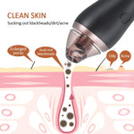 Microdermabrasion Skin Rejuvenation Kit