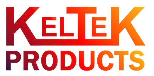 Keltek Distribution