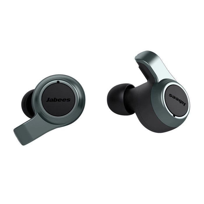 Firefly 2 Waterproof Wireless Earbuds