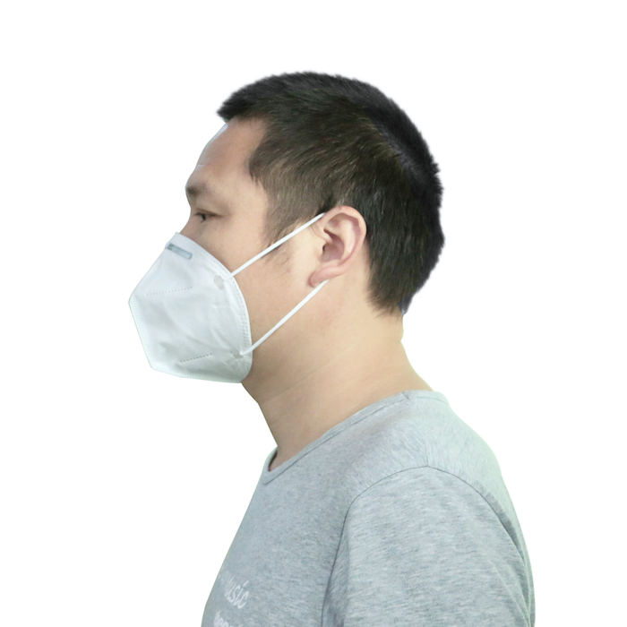PPE KN95 Face Mask
