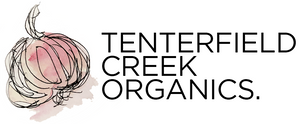 Tenterfield Creek Organics