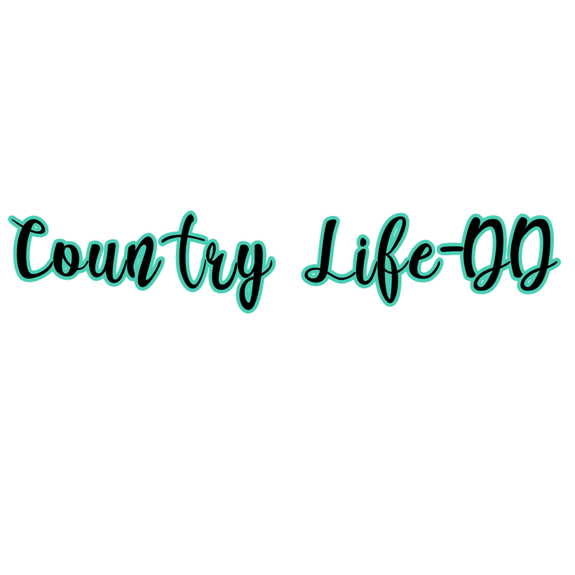 Country Life-DD