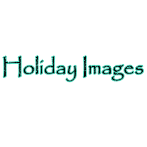 Holiday Images