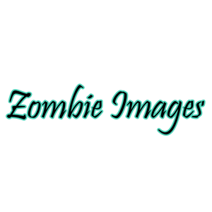 Zombie Images