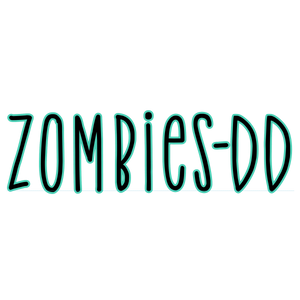 Zombies-DD