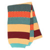 World Softest Tribal Scarf