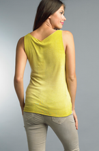 Load image into Gallery viewer, Missy Summer Tank